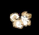 Chiaki