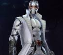 Fantomex
