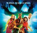 Scooby-Doo (film)