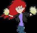 Jenny Zoom (character)