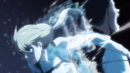 Historia kills her father.png