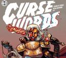Curse Words Vol 1 4