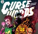 Curse Words Vol 1 6