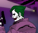 The Joker (Vigilante)