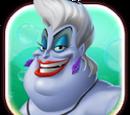 Ursula Quests