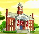 Faculdade Estadual