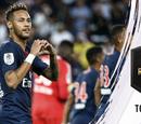Moulderkurt.5/FIFA 19 desvela los mejores futbolistas de la temporada