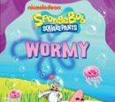 Wormy (book)