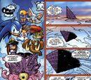 Maverick Zero X/The Quantum Dial's power