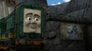 BlueMountainMystery16.png