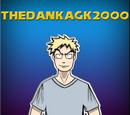 TheDankAGK2000