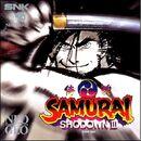 Samsho3 neogeocd na boxart.jpg