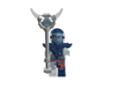 Frost Lord