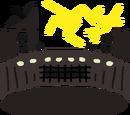 Tournament Stadium