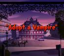 Adopt a Vampire