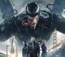 Universo Marvel de Sony