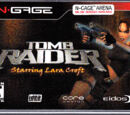 Tomb Raider (Nokia N-Gage)