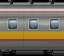 TS 1st Class