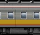 TS 2nd Class
