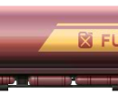 EVR Fuel