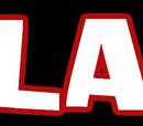 Kalayo