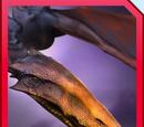Alankylosaurus/JW: A