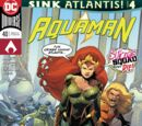 Aquaman Vol 8 40