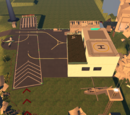 J & S Airfield