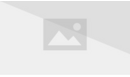Edward Brock (Earth-616) and Venom (Klyntar) (Earth-616) vs. Knull (Earth-616) and Grendel (Klyntar) (Earth-616) from Venom Vol 4 6 001.png