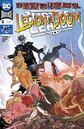 Justice League Vol 4 8.jpg
