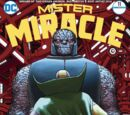Mister Miracle Vol 4 11