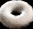 Пончик з посипкою (CC)