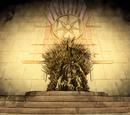 La Mort des Rois (Histoires & Traditions)