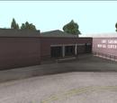 Fort Carson Medical Center