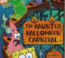 The Haunted Halloween Carnival