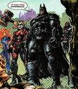 Damian Wayne Batman Injustice The Regime.jpg
