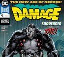 Damage Vol 2 9