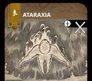 Ataraxia - Inv. Fronteras Nº 58