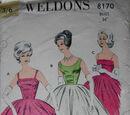 Weldons 8170