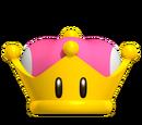 Super Corona
