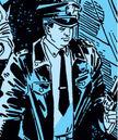 Louis Mazilli (Earth-616) from Cloak and Dagger Vol 2 5 001.jpg