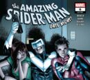 Amazing Spider-Man Vol 5 6