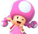 Toadette (Canon)/AdamGregory03