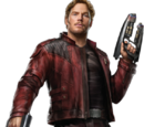 Star-Lord (Marvel Cinematic Universe)