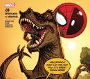 Spider-Man/Deadpool Vol 1 39