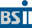 SBS in
