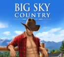 Big Sky Country Choices