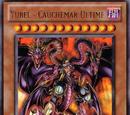 Yubel - Cauchemar Ultime