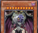 Yubel