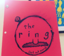 The Ring (But Not Scary)